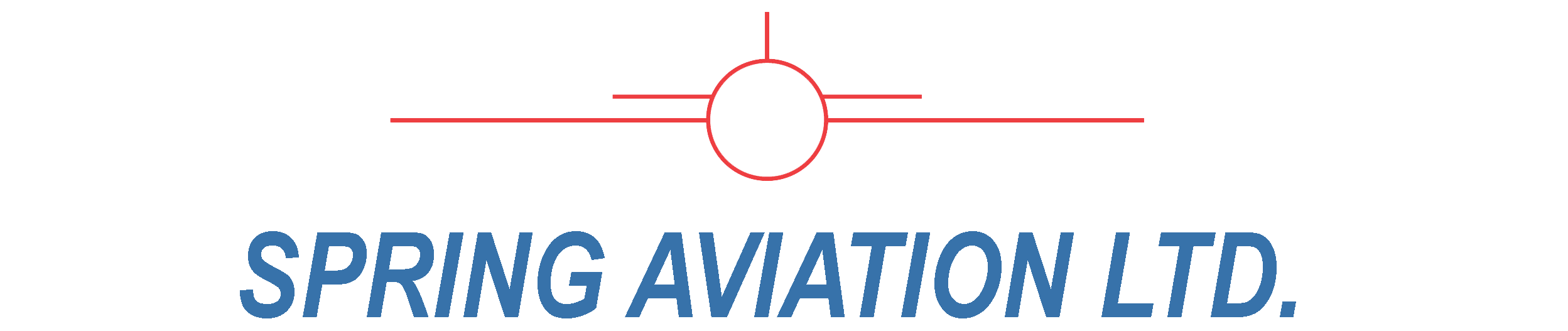 Spring Aviation Ltd.